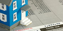 Free Real Estate Download