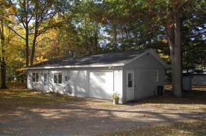 Roscommon Homes for Sale - 2546 Santee Dr Roscommon MI