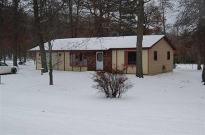 2551-Southcrest-Dr - northern michigan homes sold