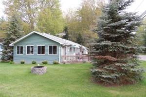3200 W Higgins Lake Dr Higgins Lake, MI