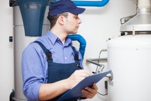 A Buyers Guide to Home Inspections