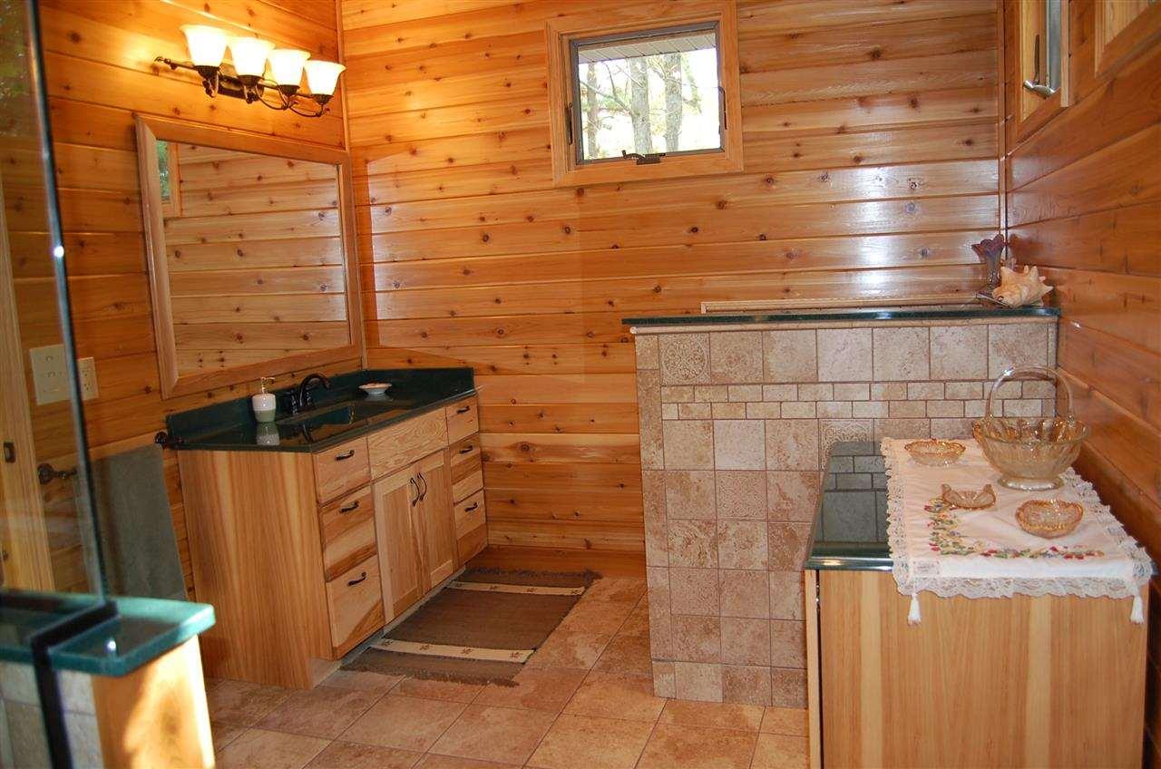 6299 E Houghton Lake Dr