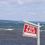 Burt Lakefront Property Listings