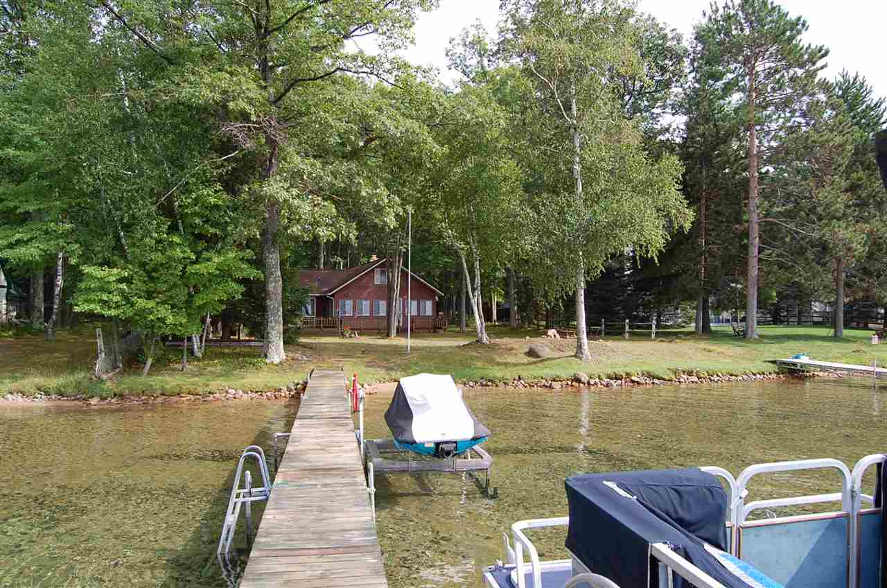 featured home for sale 304 cardinal higgins lake mi 48627 ken carlson realty real estate agent