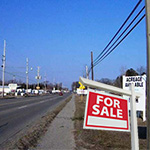 Commercial Property in Northern Michigan