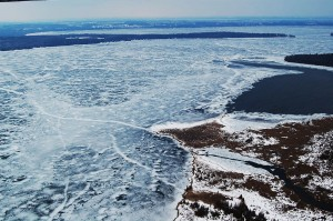 Lake Skegemog