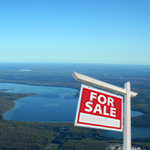 Higgins Lakefront Property Listings