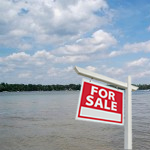 Lake Margrethe Lakefront Property Listings