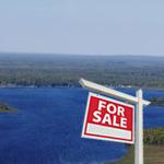 Lake St. Helen Lakefront Property Listings