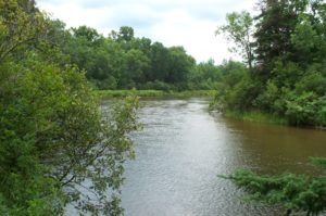 Manistee River Current Inventory for Sale