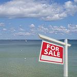 Mullett Lakefront Property Listings