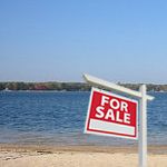 Otsego Lake Lakefront Property Listings