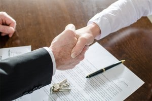 Why Real Estate Sales Should be Handled by Professionals